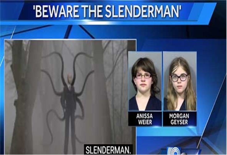 beware-the-slenderman-the-girls-guilty