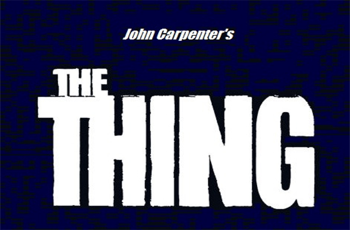 Logo_-The_Thing-.jpg