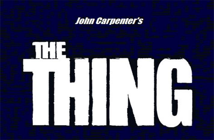 Logo_-The_Thing-.jpg