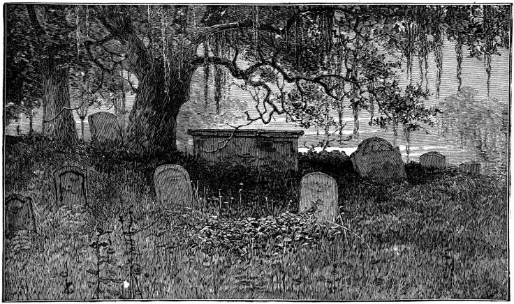 Romantic_and_Atmospheric_Graveyard_(World's_Best_Music,_1900).jpg