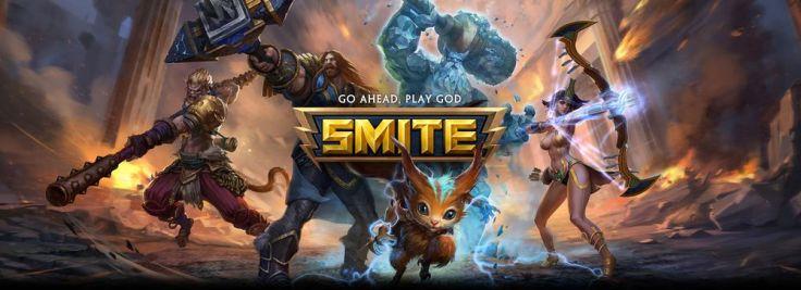 1000px-Smite-game-info.jpg