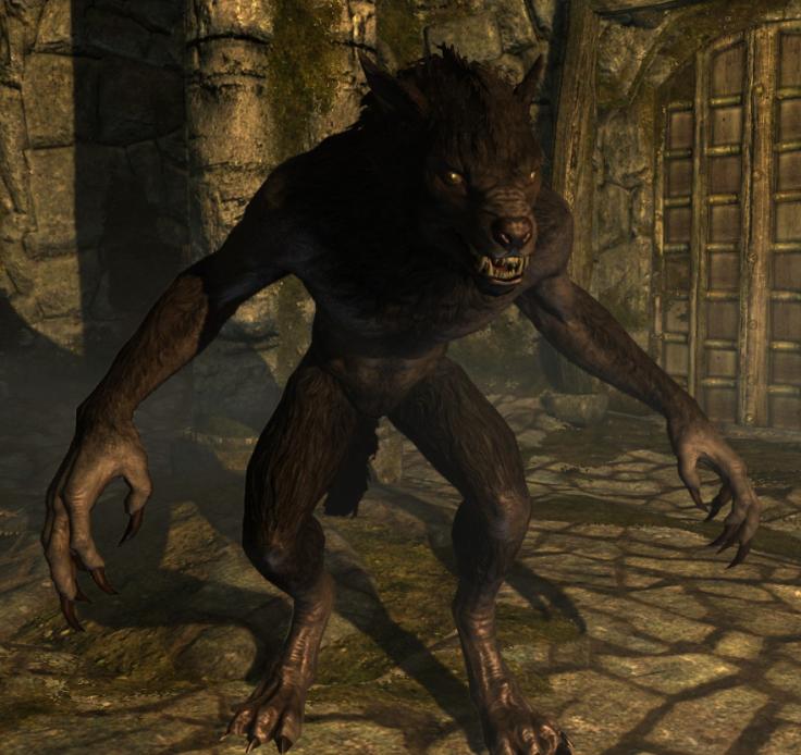 SkyrimWerewolf.png