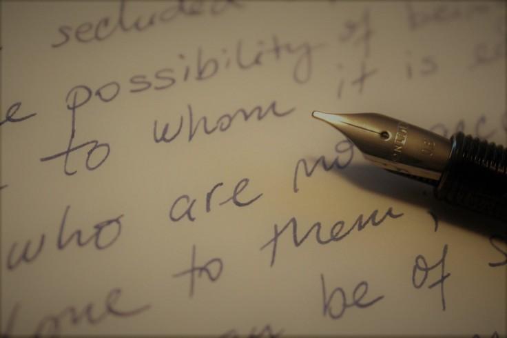 letter-761653_1920.jpg