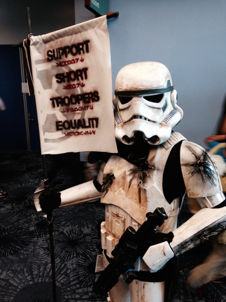 Star_Wars_Celebration_2015_-_Short_Stormtrooper_(17833160428).jpg