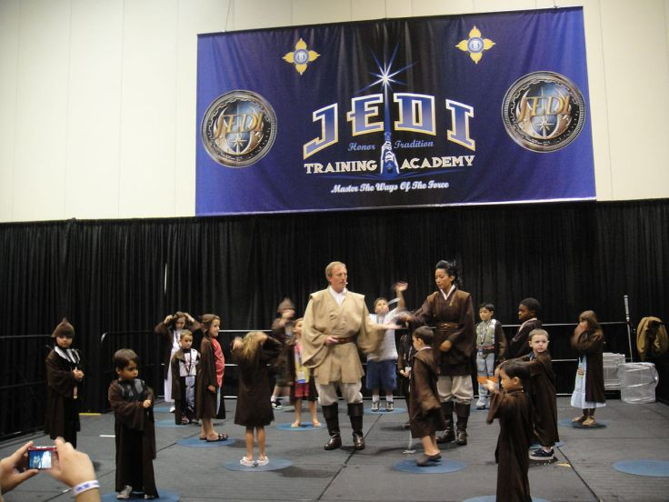 Star_Wars_Celebration_V_-_Jedi_Training_Academy_(4941008940).jpg