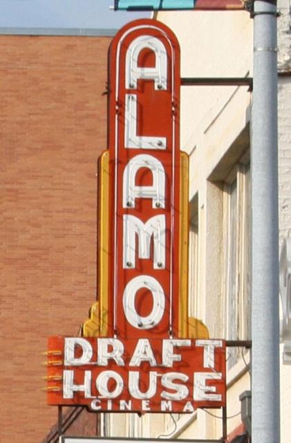 Alamo_Drafthouse_sign