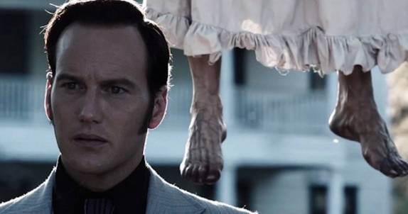 movies-like-the-conjuring-1200x632