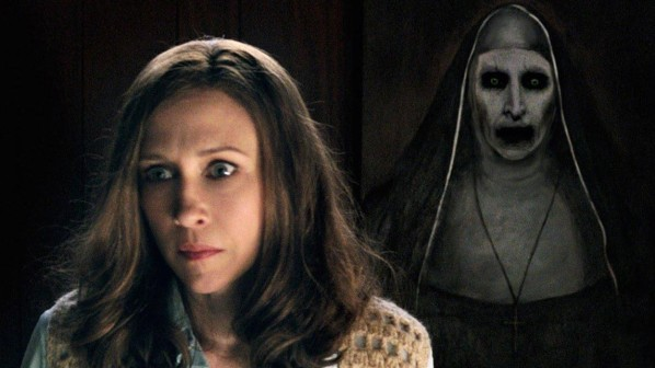 The-Conjuring-2 (1).jpg