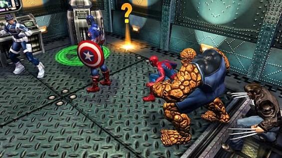157898-Marvel_-_Ultimate_Alliance_2_(USA)-1.jpg