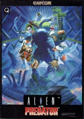 Alien_Predator_arcade.jpg