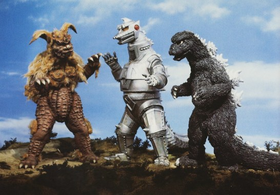 GVMG_-_Godzilla_and_King_Caesar_vs._MechaGodzilla.jpg