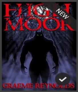 horrorbooks (2).jpg