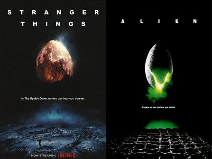 stranger-things-season-2-alien-poster