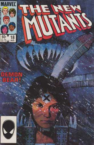 1798885-new_mutants__1983_1st_series__018