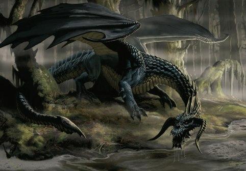 4e_black_dragon.jpg