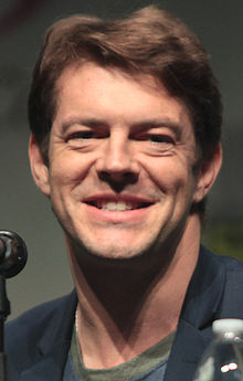 Jason_Blum_April_2015.jpg
