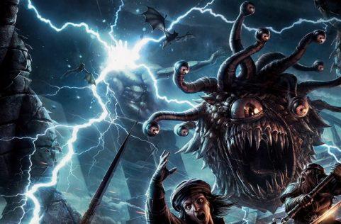 Monster_Beholder_Header-760x500.jpg