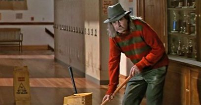 Scream-Wes-Craven-cameo-Freddy-Krueger-janitor.jpg