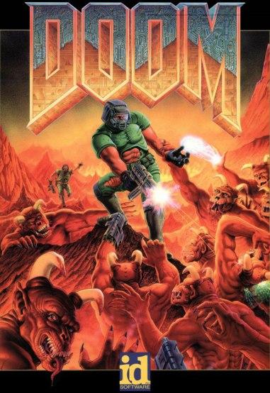 Doom-box-art.jpg
