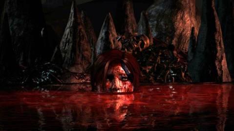 tombraider+2013-blood.jpg